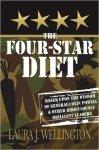 4-star-diet