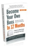 become-your-own-boss