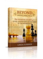 beyond-office-politics