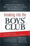 breaking-into-the-boys-club