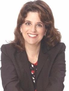 Christina Jones300