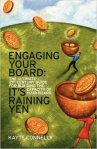 engaging-your-board