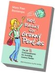 granny-panties