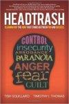 headtrash