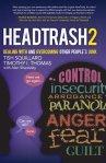headtrash2