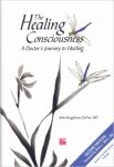 healing-con