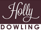 holly-dowling