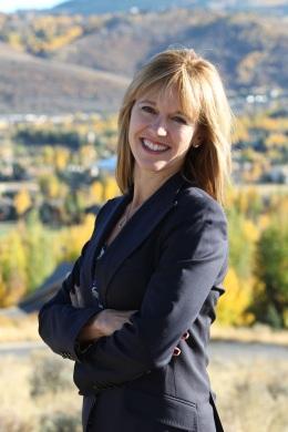 Jackie Zehner
