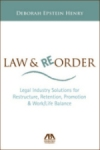 law-and-reorder