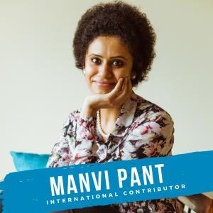 Manvi_Team graphic