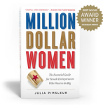 million-dollar-women