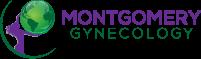 montgomery-gyn