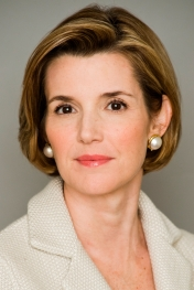 Sallie-Krawcheck-photo.jpg