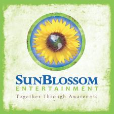 sunblossom2
