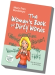 the-womans-book-of-dirty-words-1