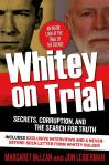 whitey-on-trial