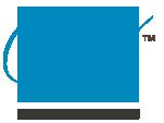 wtw_main_logo