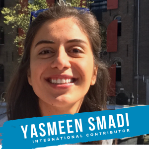 Yasmeen_Team graphic