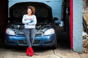 patrice-banks-with-car