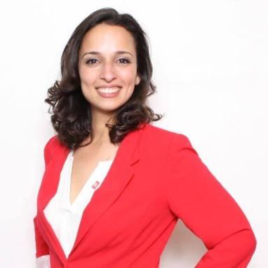 Yasmine-Mustafa-headshot