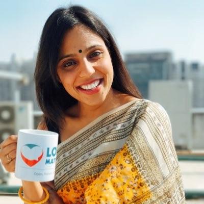 Vithika Yadav headshot2