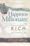 happiness millionaire
