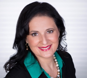 Gina-F-Rubel-Esq-President-CEO-furia-rubel-communications